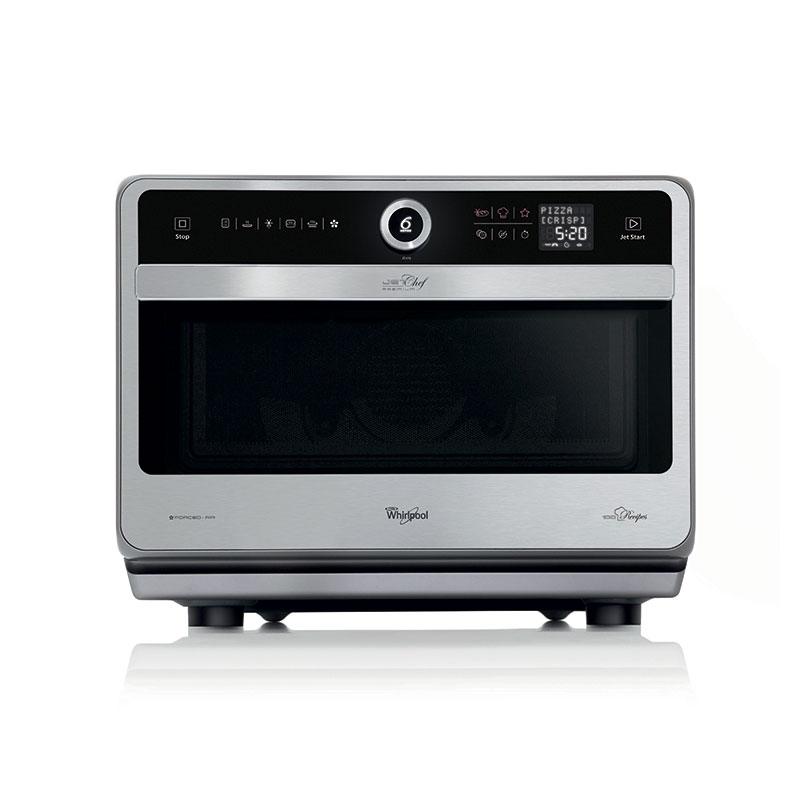 Accessories Home Microwaves
